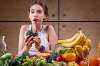 Еда во время стресса. Люди по-разному реагируют на стресс. Его «спокойная» форма, как правило, отражает сон, еду, привычки, делает нас более