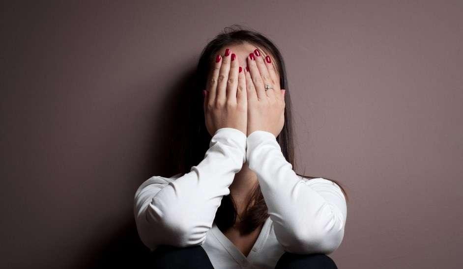 Измена советы психолога