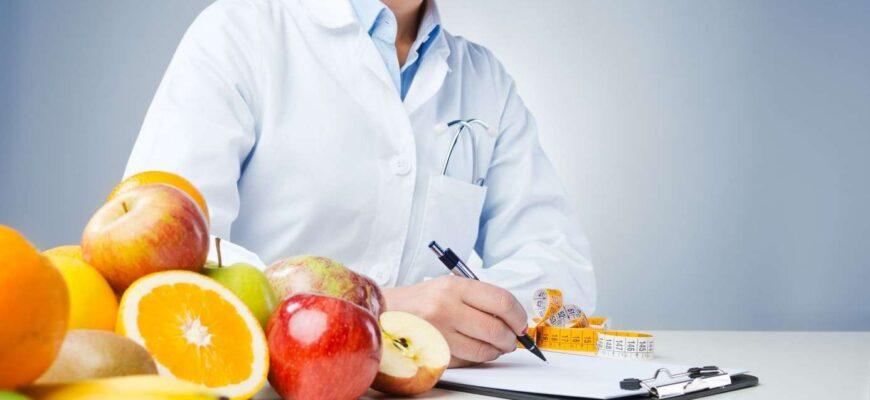 Советы диетологов могут ли суперпродукты помочь нам похудеть