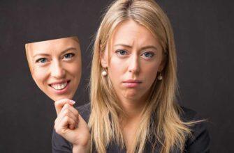 8 признаков эмоциональной манипуляции