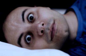 Что происходит с человеком без сна