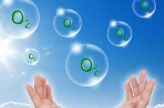 8 критериев выбора очистителя воздуха