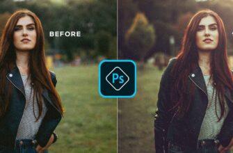 10 лучших приложений для редактирования фото на смартфоне