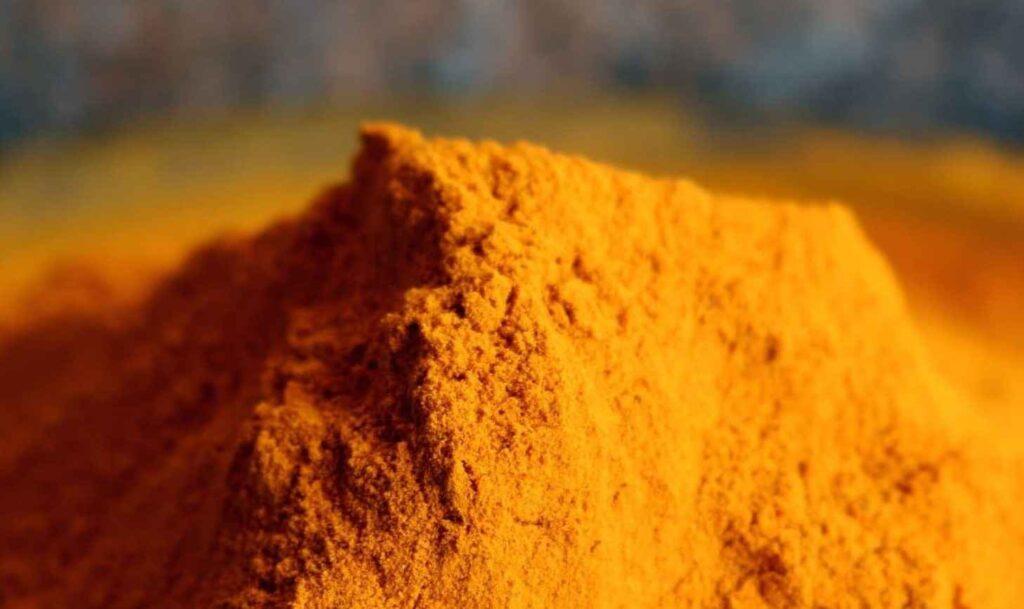 5 натуральных средств от псориаза