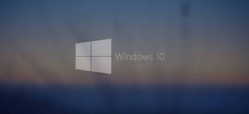 Топ 5 Деинсталляторов Windows