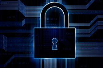 Топ 5 Менеджеров паролей