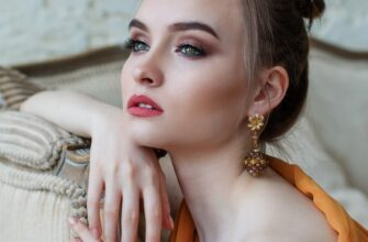 Около 30 процентов людей имеют чувствительную кожу — как за ней ухаживать